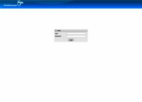 freedomain.de