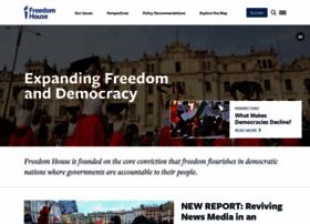 freedomhouse.org