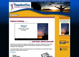freedomyou.com