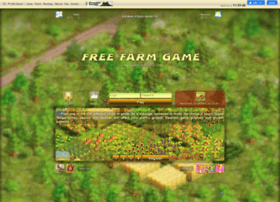freefarmgame.net
