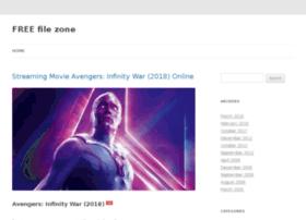 Freefileszone.com