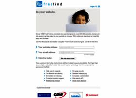 Freefind.com
