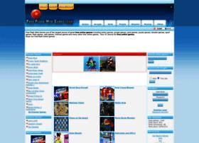 freeflashwebgames.com
