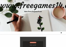 freegames14.com
