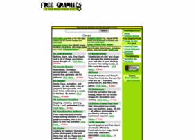 freegraphics.com
