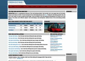 freehosting1.net