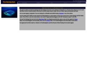 freehostingguru.com