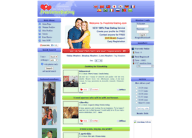 freeinterdating.com