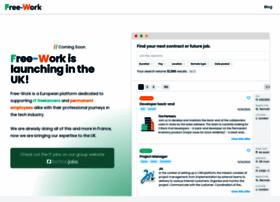 freelance-info.fr