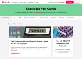 freelanceadvisor.co.uk
