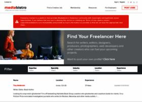 freelanceconnect.com