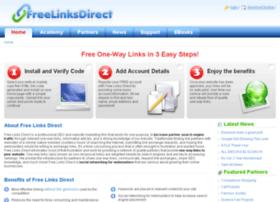 freelinksdirect.com