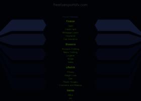 freelivesportstv.com