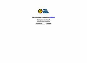 freelunchdesign.com