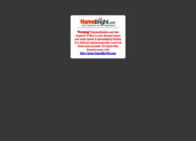freemailguide.com