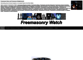 freemasonrywatch.org