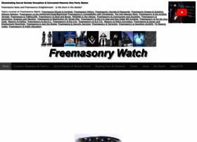 freemasonrywatch.org