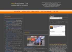 freemobilvideos.com