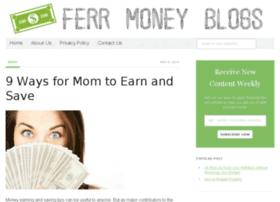 freemoneyblogs.com