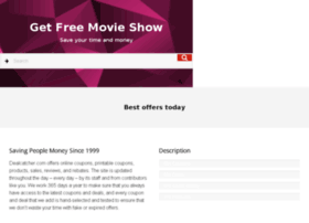 freemovieshow.com