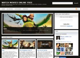 freemovieslive.info