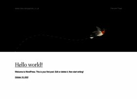 freeonlinegames.co.uk