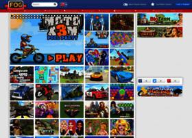 freeonlinegames.com