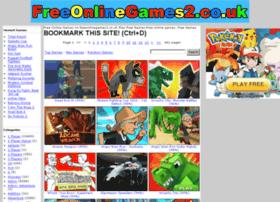 freeonlinegames2.co.uk