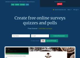 Freeonlinesurveys.com