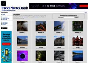 freephotobank.org