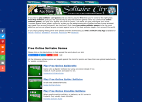 freeplaysolitaire.com