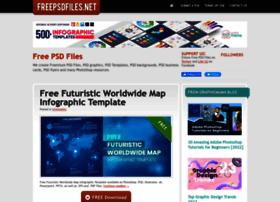 freepsdfiles.net