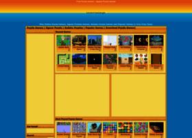 freepuzzlegames.biz