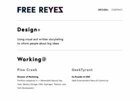 Freereyes.com