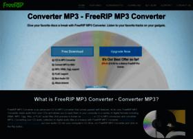 freerip.com