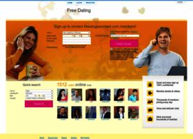 freesinglescrowd.com
