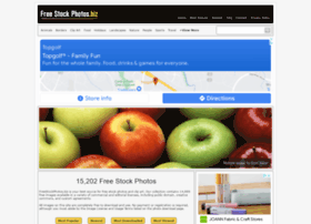 freestockphotos.biz