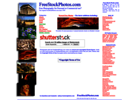 freestockphotos.com