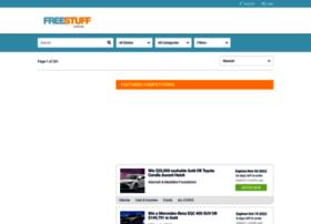 Freestuff.com.au