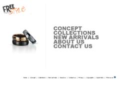 freestyle-jewelry.com