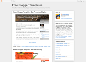 freetemplates.blogspot.com