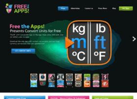 freetheapps.com