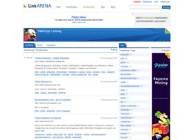 freethings.linkarena.com