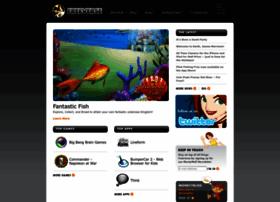 Freeverse.com