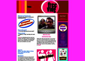 freevlog.org