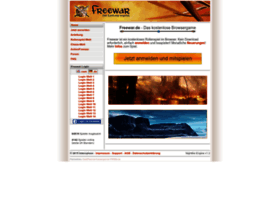 Freewar.de