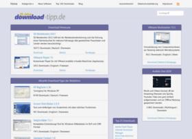 freeware-tipp.de