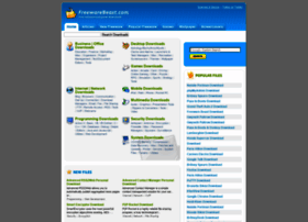 Freewarebeast.com