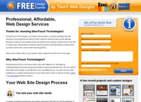 Freewebsitedesignquotes.com
