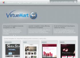 freewebsiteguide.net